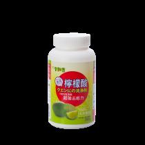 檸檬酸 300g