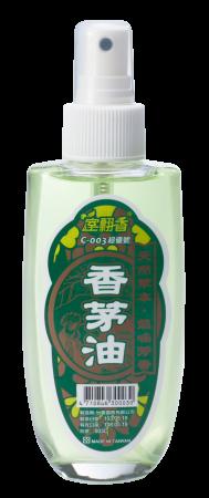 香茅油 100ml