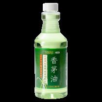 香茅油家庭號 550ml補充瓶