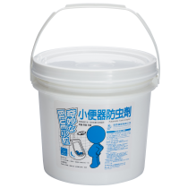 桶裝球型衛生香